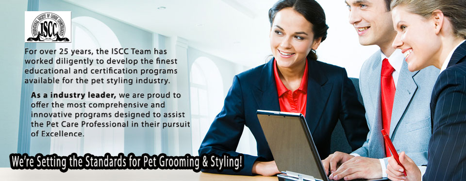 dog grooming classes | about our company | garland, tx